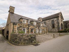 Fro Awel - North Wales - 1015470 - thumbnail photo 2