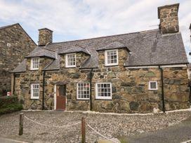 Fro Awel - North Wales - 1015470 - thumbnail photo 3