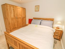 Flat 2 Galloway House - Lake District - 1015493 - thumbnail photo 11