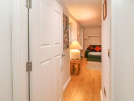 Flat 2 Galloway House - Lake District - 1015493 - thumbnail photo 12
