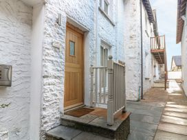 2 bedroom Cottage for rent in Barrows Green