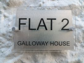Flat 2 Galloway House - Lake District - 1015493 - thumbnail photo 2