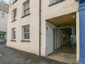 Flat 2 Galloway House - Lake District - 1015493 - thumbnail photo 15