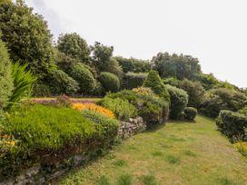 Richmond - Devon - 1015506 - thumbnail photo 25