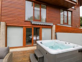 14 Waterside Lodges - Yorkshire Dales - 1015527 - thumbnail photo 18