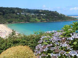 Meridian - Cornwall - 1015528 - thumbnail photo 19