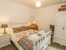 Peniel Cottage - North Wales - 1015559 - thumbnail photo 22