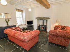 Peniel Cottage - North Wales - 1015559 - thumbnail photo 3