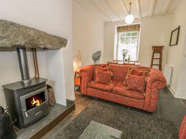 Peniel Cottage - North Wales - 1015559 - thumbnail photo 5