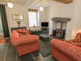 Peniel Cottage - North Wales - 1015559 - thumbnail photo 6