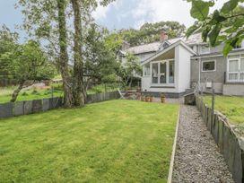 Peniel Cottage - North Wales - 1015559 - thumbnail photo 31