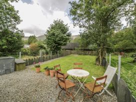 Peniel Cottage - North Wales - 1015559 - thumbnail photo 33