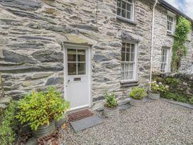 Peniel Cottage - North Wales - 1015559 - thumbnail photo 2