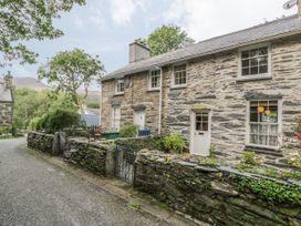 Peniel Cottage - North Wales - 1015559 - thumbnail photo 1