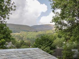 Peniel Cottage - North Wales - 1015559 - thumbnail photo 35