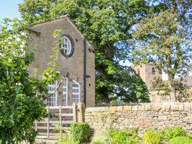 Glebe Cottage - Yorkshire Dales - 1015575 - thumbnail photo 17