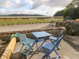 2 Strand Cottages - South Wales - 1015605 - thumbnail photo 16
