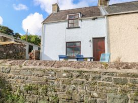 2 Strand Cottages - South Wales - 1015605 - thumbnail photo 2