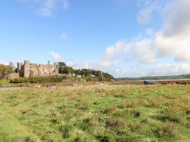 2 Strand Cottages - South Wales - 1015605 - thumbnail photo 17