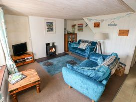 2 Strand Cottages - South Wales - 1015605 - thumbnail photo 3