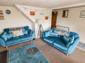 2 Strand Cottages - South Wales - 1015605 - thumbnail photo 4