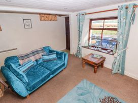 2 Strand Cottages - South Wales - 1015605 - thumbnail photo 5