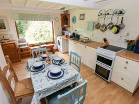 2 Strand Cottages - South Wales - 1015605 - thumbnail photo 7