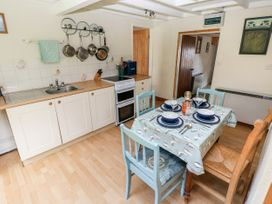 2 Strand Cottages - South Wales - 1015605 - thumbnail photo 8