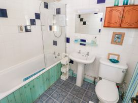 2 Strand Cottages - South Wales - 1015605 - thumbnail photo 14
