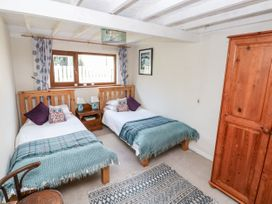 2 Strand Cottages - South Wales - 1015605 - thumbnail photo 9
