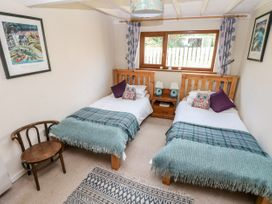 2 Strand Cottages - South Wales - 1015605 - thumbnail photo 10