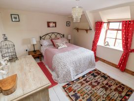 2 Strand Cottages - South Wales - 1015605 - thumbnail photo 11