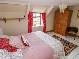2 Strand Cottages - South Wales - 1015605 - thumbnail photo 12