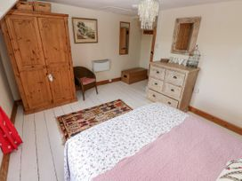 2 Strand Cottages - South Wales - 1015605 - thumbnail photo 13