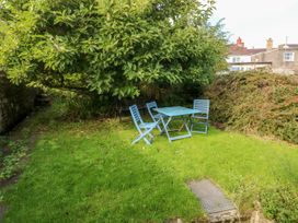 2 Strand Cottages - South Wales - 1015605 - thumbnail photo 15