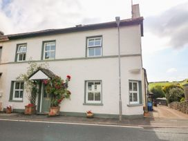75 Station Road - Lake District - 1015613 - thumbnail photo 2