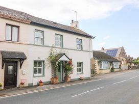 75 Station Road - Lake District - 1015613 - thumbnail photo 1