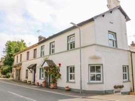 75 Station Road - Lake District - 1015613 - thumbnail photo 5