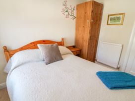 75 Station Road - Lake District - 1015613 - thumbnail photo 21