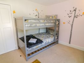 75 Station Road - Lake District - 1015613 - thumbnail photo 22