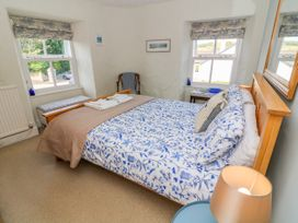 75 Station Road - Lake District - 1015613 - thumbnail photo 26