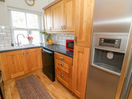 75 Station Road - Lake District - 1015613 - thumbnail photo 9