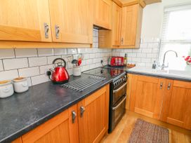 75 Station Road - Lake District - 1015613 - thumbnail photo 10