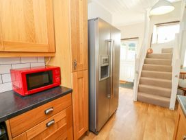75 Station Road - Lake District - 1015613 - thumbnail photo 11
