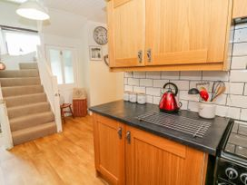 75 Station Road - Lake District - 1015613 - thumbnail photo 12
