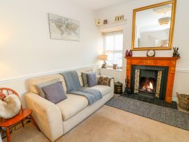 75 Station Road - Lake District - 1015613 - thumbnail photo 6
