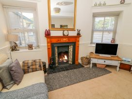 75 Station Road - Lake District - 1015613 - thumbnail photo 16