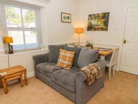 75 Station Road - Lake District - 1015613 - thumbnail photo 8
