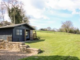 Camden Cottage - Shropshire - 1015615 - thumbnail photo 17