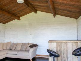Camden Cottage - Shropshire - 1015615 - thumbnail photo 23